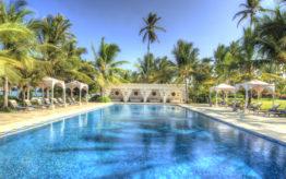 foto Baraza Resort & Spa Zanzibar