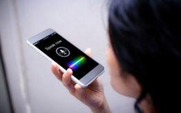 budúcnosť technológií