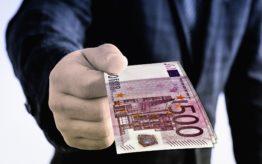 Ako zlepšiť svoju finančnú situáciu