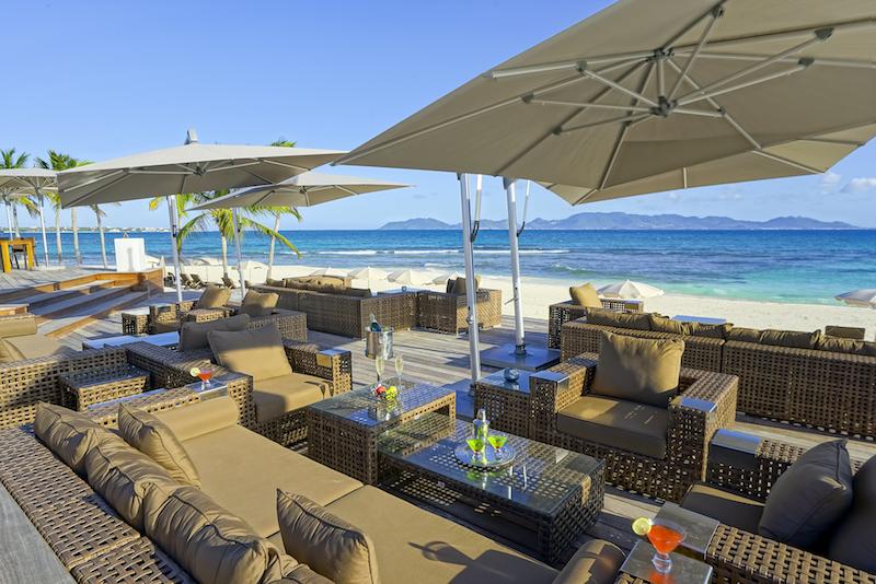 Hi_HUAXATR_81482877_Breezes_on_the_Beach_The_Reef_Anguilla.jpg