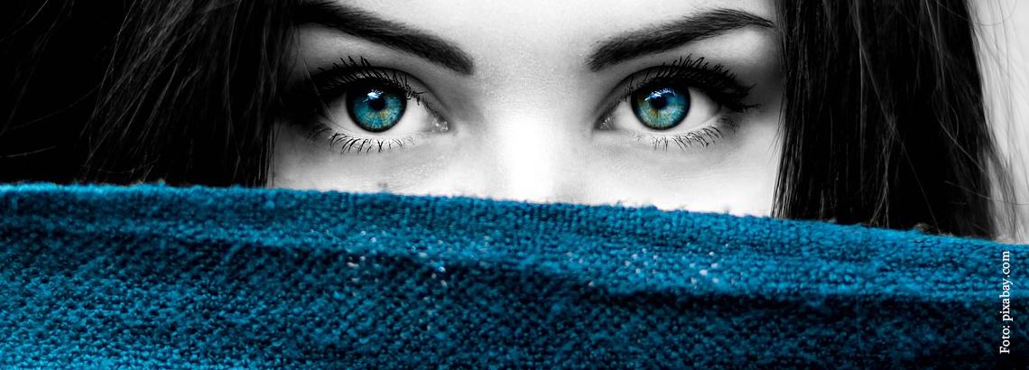 3602534e4 modré oči | BREAK